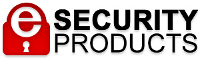 eSecurity Products